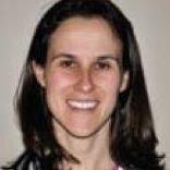 Nicole Arcand, MD