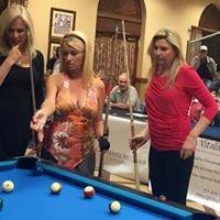 Florida Billiards Expo