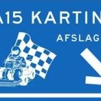 A15 Karting