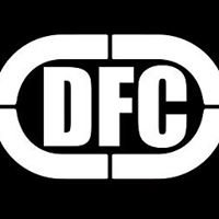Dansville Fitness Club