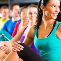 Australian Group Fitness Instructors & Personal Trainers Network