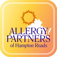Allergy Partners of Hampton Roads
