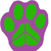 Green Paw Republic