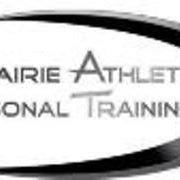 Prairie Athletic Club Personal Training