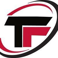 Trillium Sport & Fitness