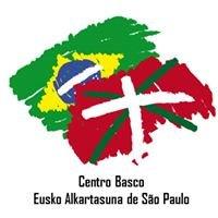Centro Basco Eusko Alkartasuna de São Paulo