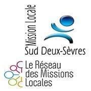 Mission Locale Niort Melle Saint Maixent