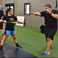 Next Generation Training Center