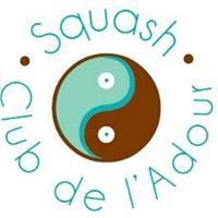 Squash club de l'Adour