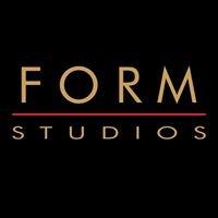 Form Studios