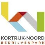 Bedrijvenpark Kortrijk-Noord vzw