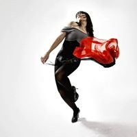 Dancers 4 Events Productions