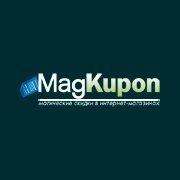 MagKupon