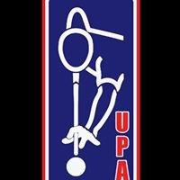UPA of Baltimore