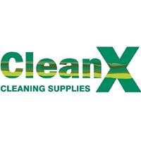 CleanX Cleaning Supplies