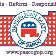 Republican Party of Pasco