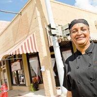MAMA Reta's Kitchen LLC
