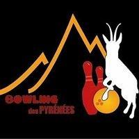 Bowling des Pyrénées Rieux 31310