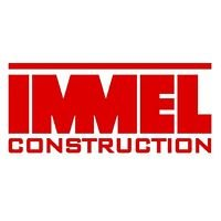Immel Construction