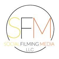 Social Filming Media