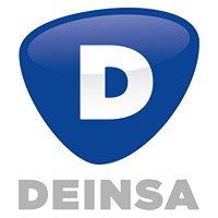 Deinsa_EPI