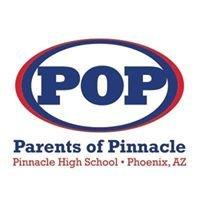POP (Parents of Pinnacle)