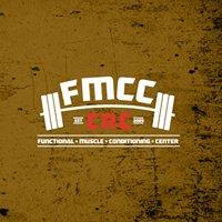 FMCC Center