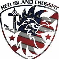 Red Island CrossFit