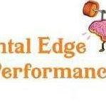 Mental Edge Performance, LLC