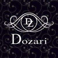 Dozari, Club - Minsk