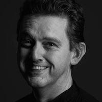 DJ Olivier Arntz