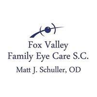 Fox Valley Family Eye Care