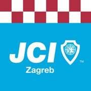 JCI Zagreb