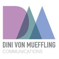 Dini von Mueffling Communications