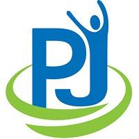 Peninsula Jump