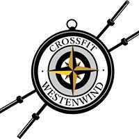 CrossFit Westenwind