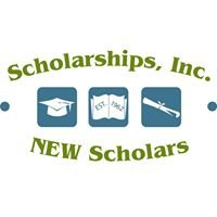Scholarships, Inc.