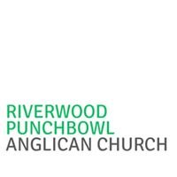 Riverwood Punchbowl Anglican Church