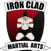 IronClad Martial Arts Center and Power Up Kickboxing