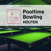 Pooltime Bowling Houten