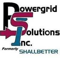 Powergrid Solutions Inc.