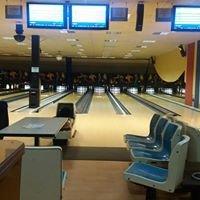 Bowling Izegem