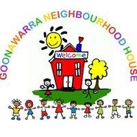 Goonawarra Neighbourhood House