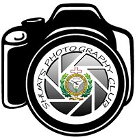 Shuats Photography Club - SPC