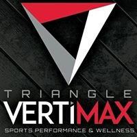 Triangle VertiMax