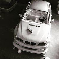 Auto ǀ Autodalys ǀ Perku ǀ Parduodu
