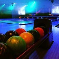 Bowling en Partycentrum Heerenveen