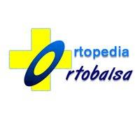 Ortopedia Ortobalsa