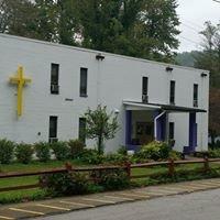 Riverside Christian School - Lost Creek, KY