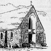 St. Peter Catholic Church, Loudonville